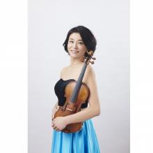 高嶋ちさ子 with Super Cellists
